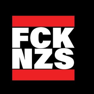 FCKNZS