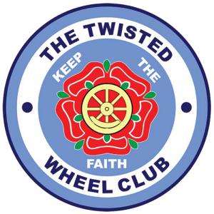 Twisted Wheel Club